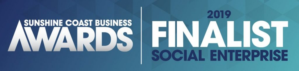 SCBA Finalist logo