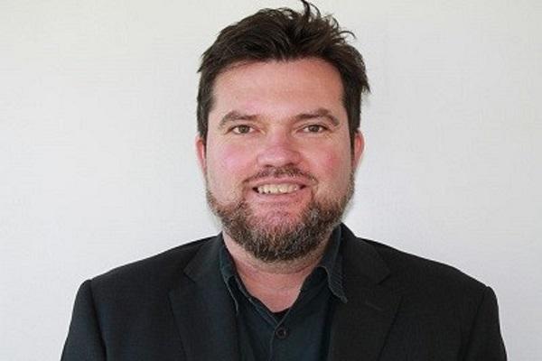 Photo of Matt Armstrong